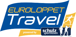 EUROLOPPET-Travel-300x146