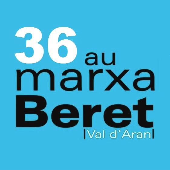 La 36ºMarxa Beret se celebrará en el mes de marzo