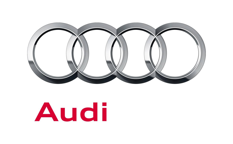 Audi con la Marxa Beret