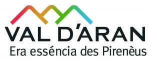 logo- torisme