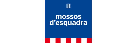 mossost-logo